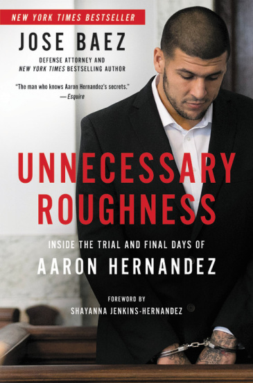 81: The Life and Death of Aaron Hernandez
