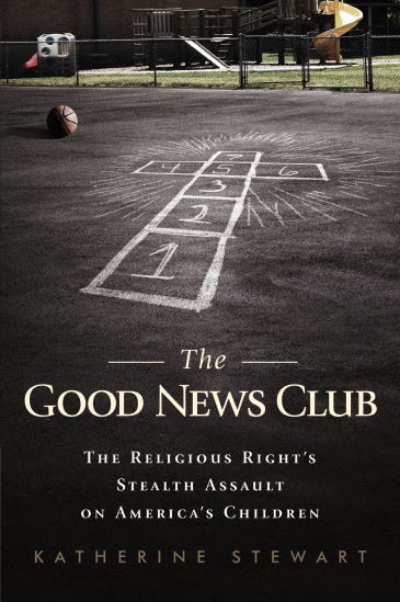 The Good News Club
