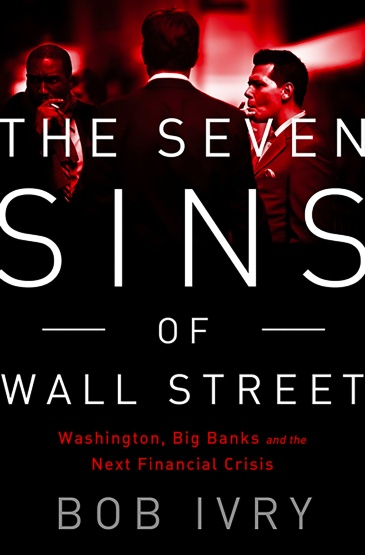 The Seven Sins of Wall Street